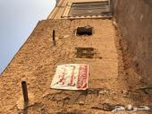 بيتين في صلبوخ للبيع شمال الرياض