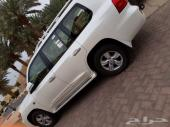 جي اكس ار 15 سعودي