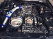 فورد موستنق 2004 V8