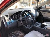 مازدا CX9 2016 نص فل