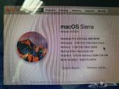 Macbook pro جهاز ماك