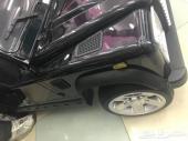 سيارات اطفال لاند روفر قمة الفخامة