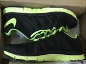 Nike Free Trainer 3.0 size 41