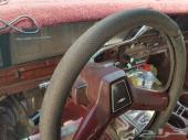 سيارة كابرس موديل 90