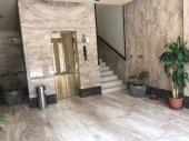 شقة vip للايجار بالصفا 5 غرف وصاله ب26 الف