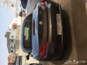 للبيع BMW Z4 M كشف 2011 الممشى140 الف