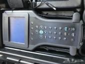 جهاز فحص السيارات TECH2 للبيع اخو الجديد