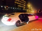 ROYAL LIMO CARS VIP للاعرس حفلات تخرج مناسبات