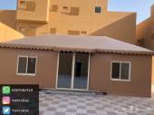 تفصيل بيوت شعر وخيام ملكية في الرياض