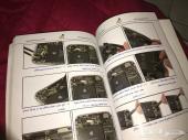 كتاب صيانه جوالات 220 صفحه