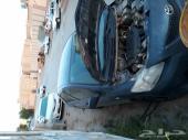 يارس للبيع 2012 ماشيه 260