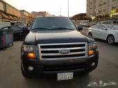 سعودي FORD EXPEDITION LIMITED 2013