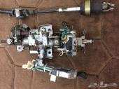 قطع لكزس LS 430 جميع الموديلات