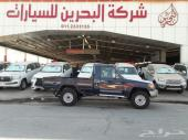 شاص بريمي 2018 فل سلق ونش - شركة البحرين