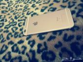 للبيع ايفون 6s روز إصدار قديم