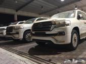 GXR 3 فل سعودي 2018
