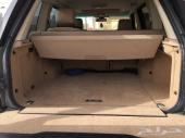 Range Rover HSE 2012