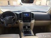 سيارة جى اكس ار GXR3  فل سعودى موديل 2016 للت