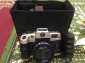 كاميراالومبيا ياباني DL2000