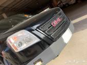 جمس تيرين 2012 نظيف للبيع