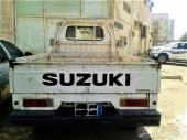 سوزوكي دباب 2006 بكب غمارة