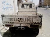 سوزوكي دباب 2006