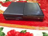 للبيع XBOX1 واحد تيرا