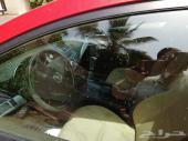 مازدا 3 2012 أحمر