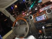 جيب ربع 2014 سعودي للبيع