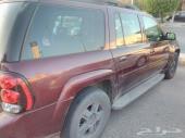 سيارة للبيع شفروليه