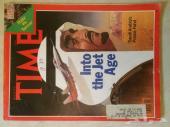 للبيع مجلات سعودية قديمة