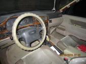 فولفو 850 1995