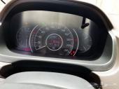 هوندا CRV  للبيع 2013