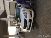 سبارو ليجاسي 2.5 GT 2011