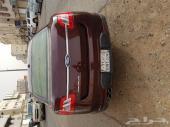 Ford Taurus 2012 GCC