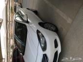 سيارة للبيع 2014