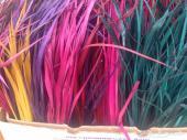 لون خوض طبيعي للبيع