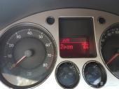 فولكس واجن باسات 2009 Volkswagen Passat