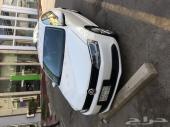 سيارة فولكس واجن جيتا 2012