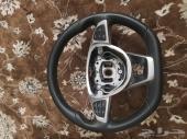 دركسون مرسيدس AMG
