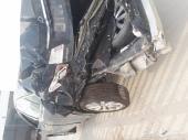 قطع غيار مستعملة لكزس ES350 2008 تشليح