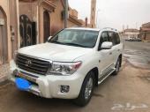 للبيع GXR سعودي 2015 فل كامل 3