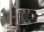 لهواة التميز سيارة فولفو V70 موديل 2012