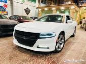 تشارجر - RT - فل هاوس - 2018 - سعودي - V8