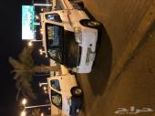 عدد 2 دبابات ديهاتسو للبيع قمة النظافة