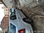 سيارة رينو لوغان 2012 كل شي جديد