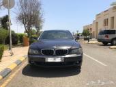 BMW 2007  انديفيجوال للبيع