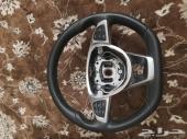 دركسون مرسيدس c AMG 2017