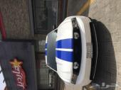 للبيع فورد موستنغ للبيع موديل 2012