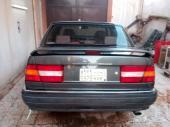 Volvo 960..فولفو 960